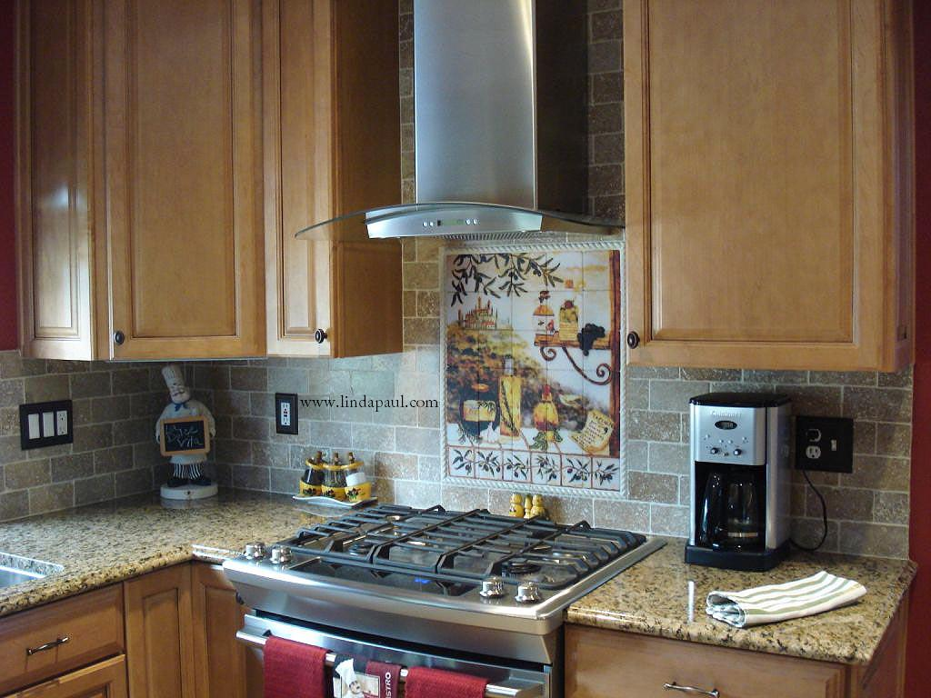Impressive Brown Kitchens with Subway Tile Backsplashes 1024 x 768 · 129 kB · jpeg