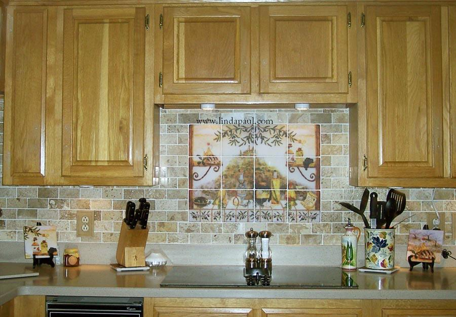 italian tile backsplash italian tile backsplash kitchen designs