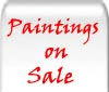 Original Paintings on Sale