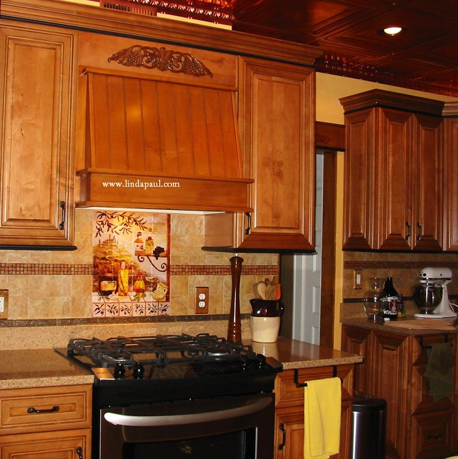 kitchen designs kitchen design ideas kitchen design ideas kitchen