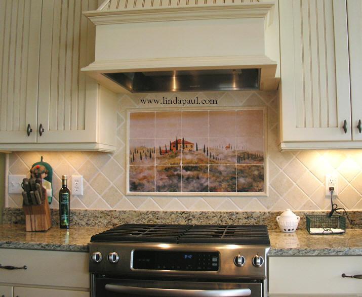 28+ [ country kitchen backsplash ] | country kitchen tile