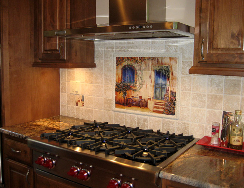 wall tiles for kitchen backsplash molding and arizona tile