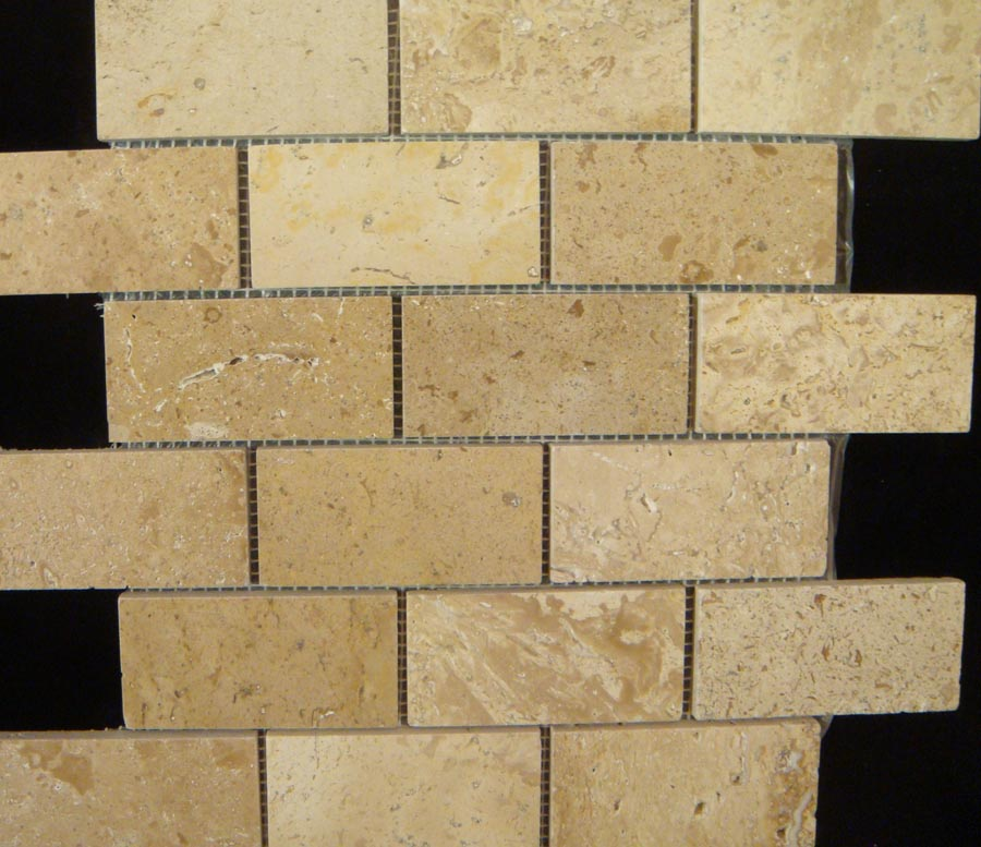 tiles for sale huge sale on marble subway tile for backsplashes