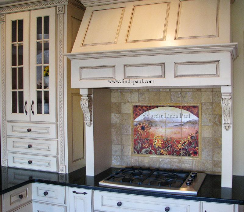 Photos Of Kitchen Backsplashes Preview French Country Kitchen