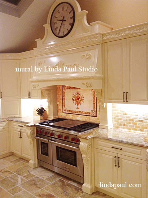 french country kitchen backsplash kitchen backsplash ideas gallery of tile backsplash 17777