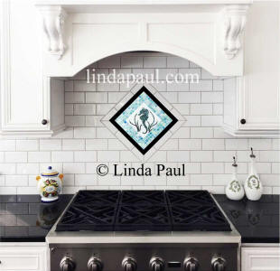 white-kitche-with-seahorse-one-piece-backsplash