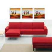 Buy contemporary art paintings online