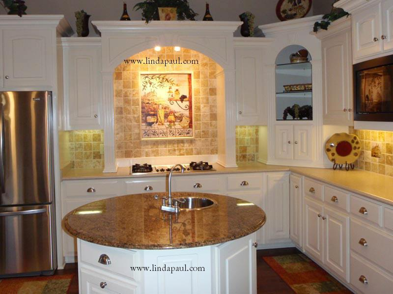 Kitchen Backsplash Pictures Ideas And Designs For Kitchens
